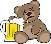 File:Drunk-bear.jpg
