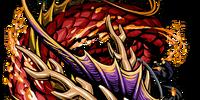 Mizuchi, the Maelstrom II