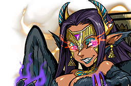 File:Arcanan Circle of Fate Face.png