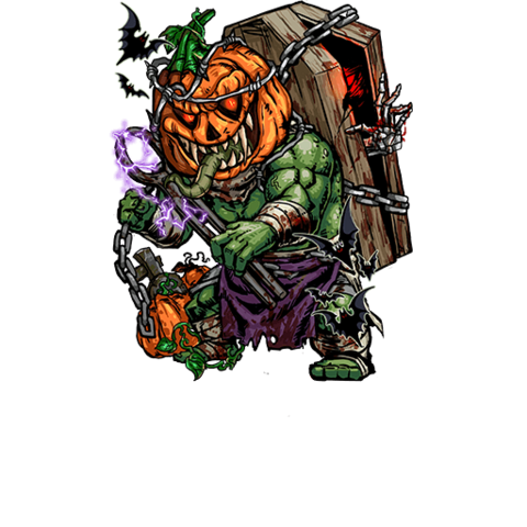 File:Figgo, Halloween Terror Boss Figure.png