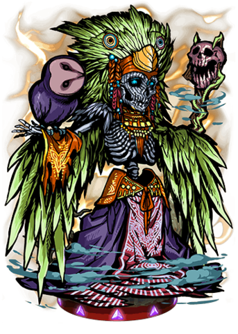 File:Ah Puch, Death's Knell II Figure.png