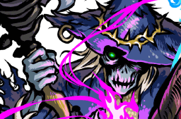 File:Ankou, Harbinger of Death II Face.png
