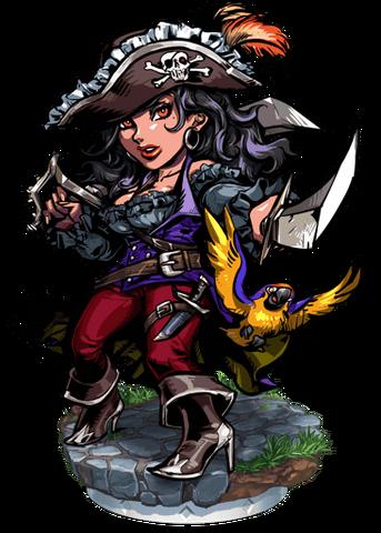 File:Anne, Pirate Navigator Figure.png