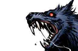 File:Cerberus Face.png