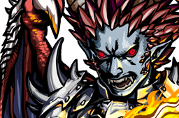 File:Dors, Demiwyrm Warrior Face.png