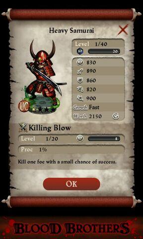 File:Heavy Samurai (base stats).jpg