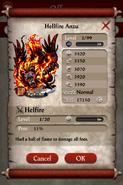Hellfire Anzu