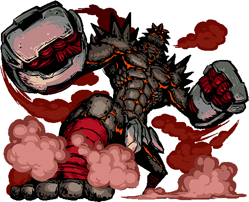 File:Magma Giant Boss.png