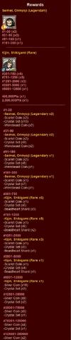 File:SD27 Rewards.png