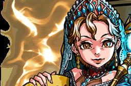 File:Arcanan Empress Face.png