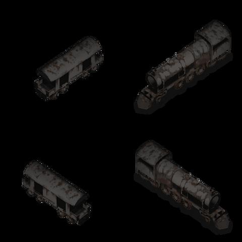 File:Object L East Underworld 01.png