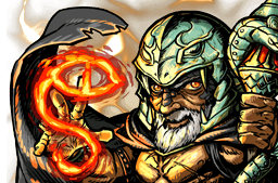 File:Paladin of Ophiuchus Face.png