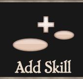 File:BBMenu AddSkill.png