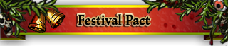 Festival Pact