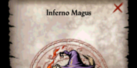 Inferno Magus