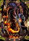 Jinx-eye Dragon II Figure