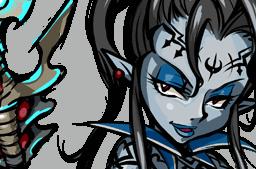 File:Elven Druid Face.png