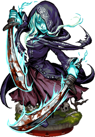 File:Ira, Hypnotic Specter Figure.png