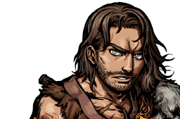 File:Ragnar, Jarl Face.png
