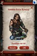 Ragnar Point Reward