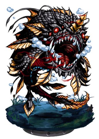 File:Taniwha, the Surfeit II Figure.png