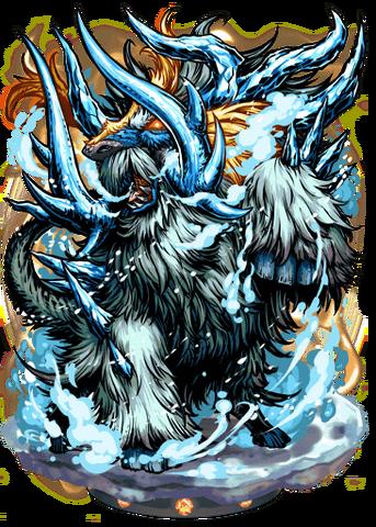File:Ijiraq the Brinicle Figure.png