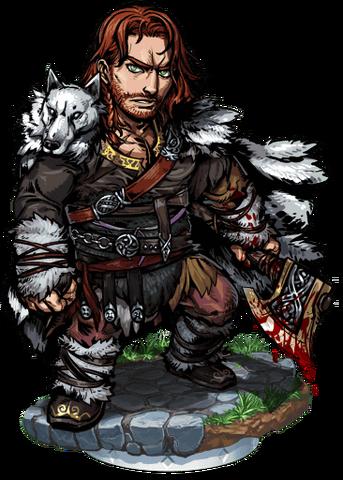 File:Ragnar, Dragonslayer Figure.png