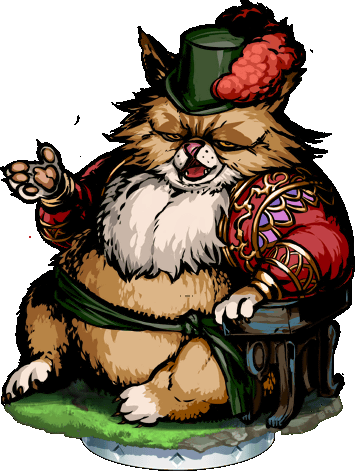 File:Cat Sith Noble Figure.png