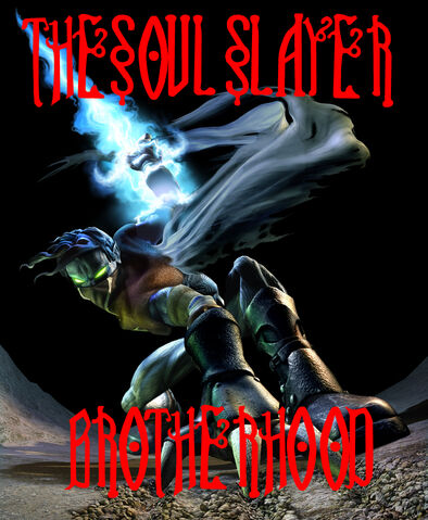 File:The Soul Slayer Brotherhood picture.jpg