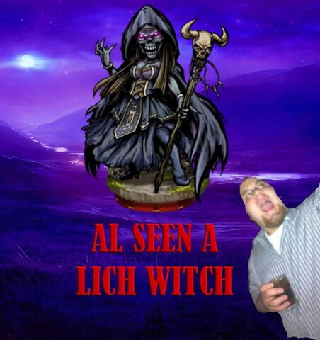 File:Al seen a lich witch.jpg