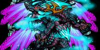 Alp, Dynast of Darkness II/Raid Boss