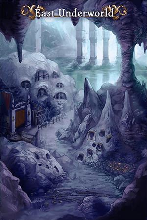 EastUnderworld