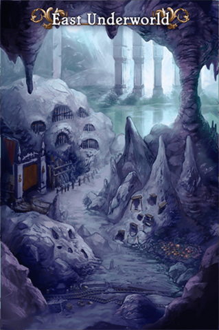 File:EastUnderworld.png