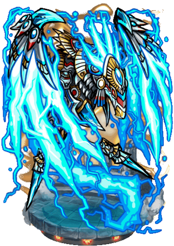 File:The Thunderpeak Legendary.png