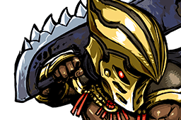 File:Beowulf Face.png