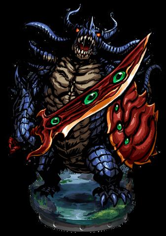 File:Diablo Figure.png