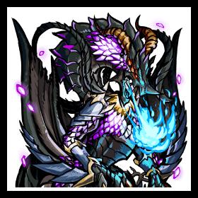 File:Ebon Dragon II Avatar.png