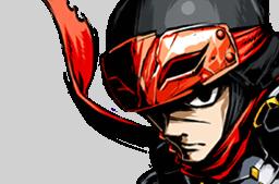 File:Master Ninja II + Face.png