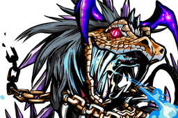 File:Peluda, the Poison Flame II Face.png