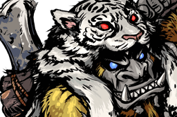 File:Ape Scout II Face.png