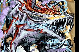 File:Bandersnatch, Beast Divine II Face.png