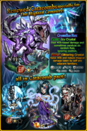 Catacombs Pact July 2015 Notice