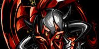 Imperial Heavy Axeman