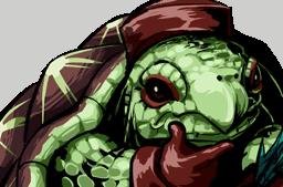 File:Lizardman Intern II Face.png