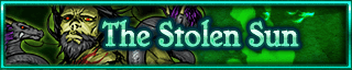 File:The Stolen Sun Banner.png