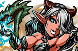 File:Empusa, the Mantis Scythe Face.png