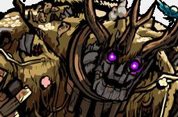 File:Tuniq, Guardian Colossus II Face.png