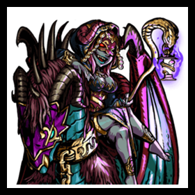 File:Astaroth, Duke of Fear II Avatar.png