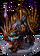 Hraesvelg, Corpse Feaster II Figure