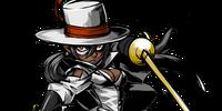 Fencer II